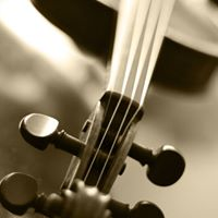 Chamber music at Musicum
