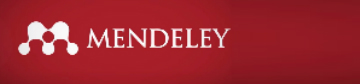 Introduction to Mendeley