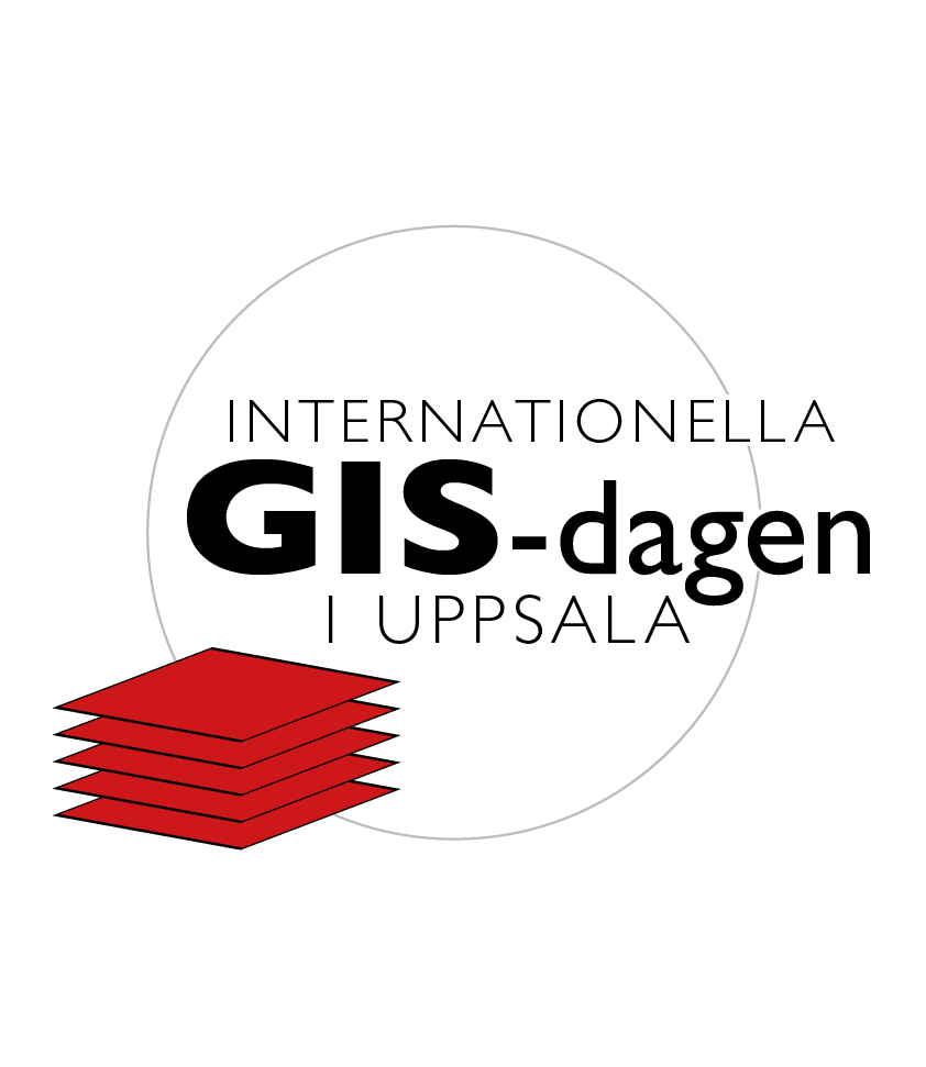 Internationella GIS-dagen 2019