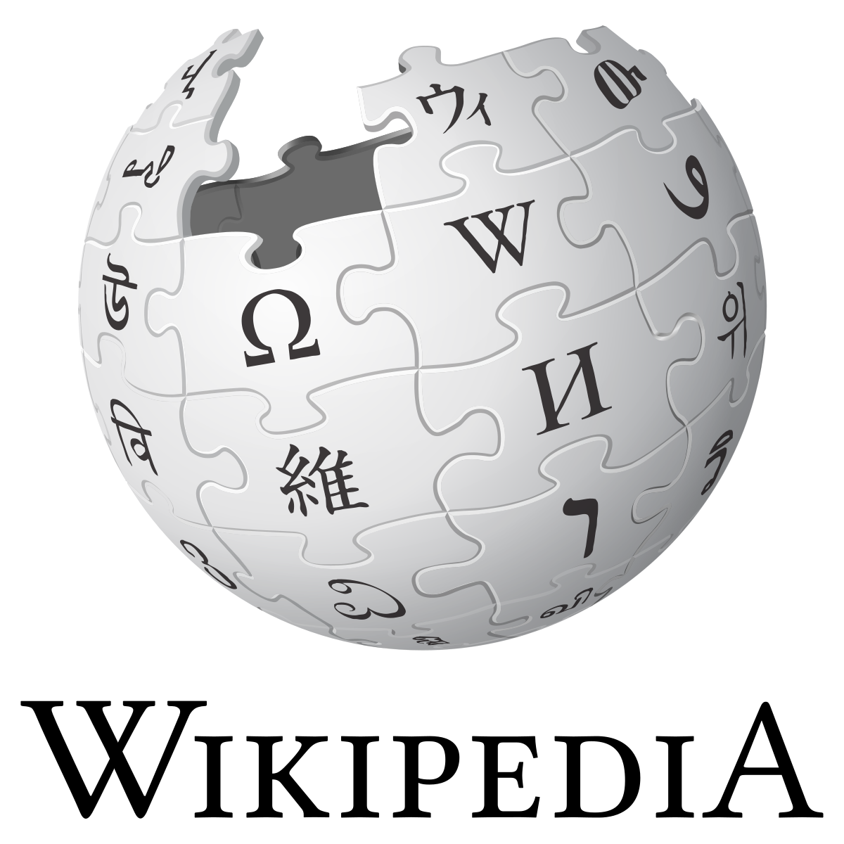 Disseminate your research with Wikipedia