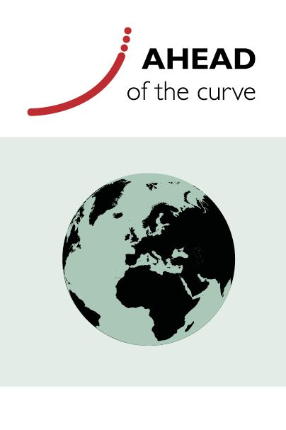 Ahead of the Curve – Outreach & Engagement